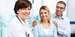 Gynecologists – Some Great Tips to Choose a Good One