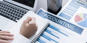 Things to consider when hiring an accounting firm