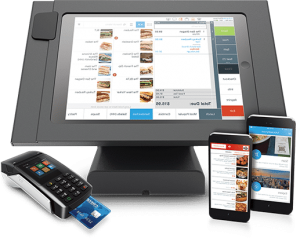 Pros of using online payment and POS systems