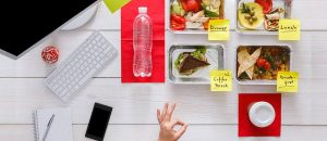 How to find trusted meal plan companies
