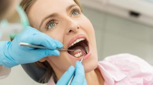 Some amazing and smart tips to find the best dentist