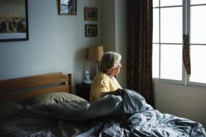 Quick Guide to moving into a care home