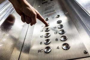 Why installing a residential elevator is worth investing money?