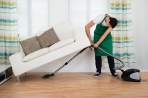 Things you should know about maid services